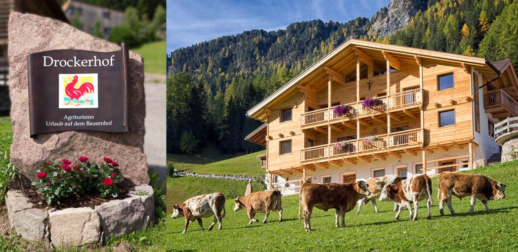 Azienda Soggiorno Ortisei ~ La Migliore Scelta di Casa e Interior Design
